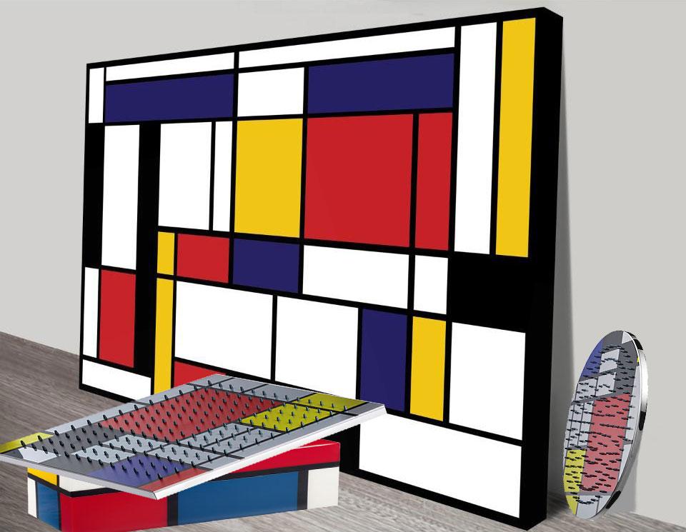 soffione-doccia-mondrian-design-collezione-mondrain-graffio-charmbathroom.jpg