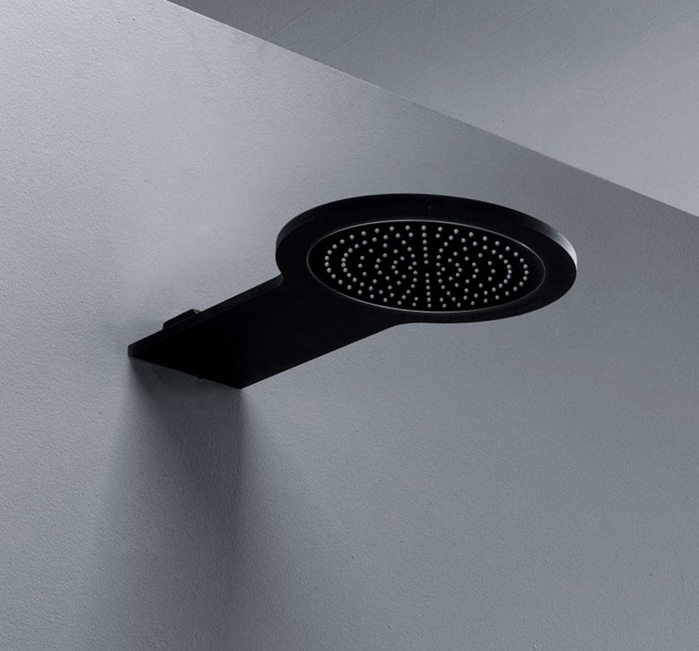 soffione-doccia-newton-alluminio-attacco-a-parete-nero-annodizzato.jpg