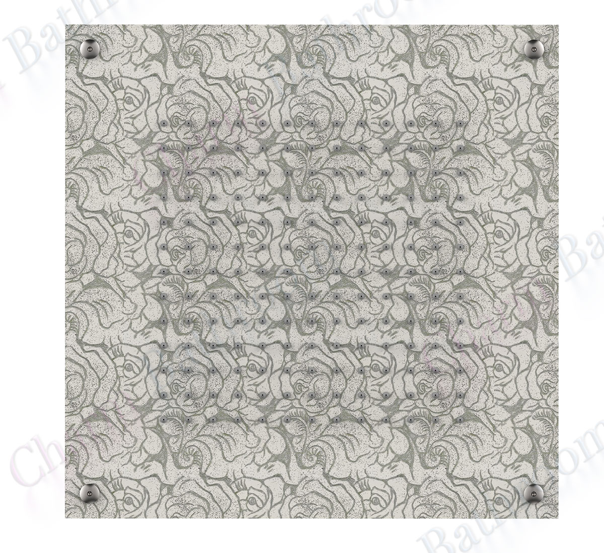soffione-doccia-quadro-arabesque-ad-incasso-acciaio-inox-graffio.jpg