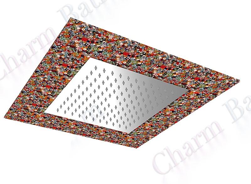 soffione-doccia-quadro-laguna-400-x-400-mm-in-vetro-di-murano-graffio.jpg