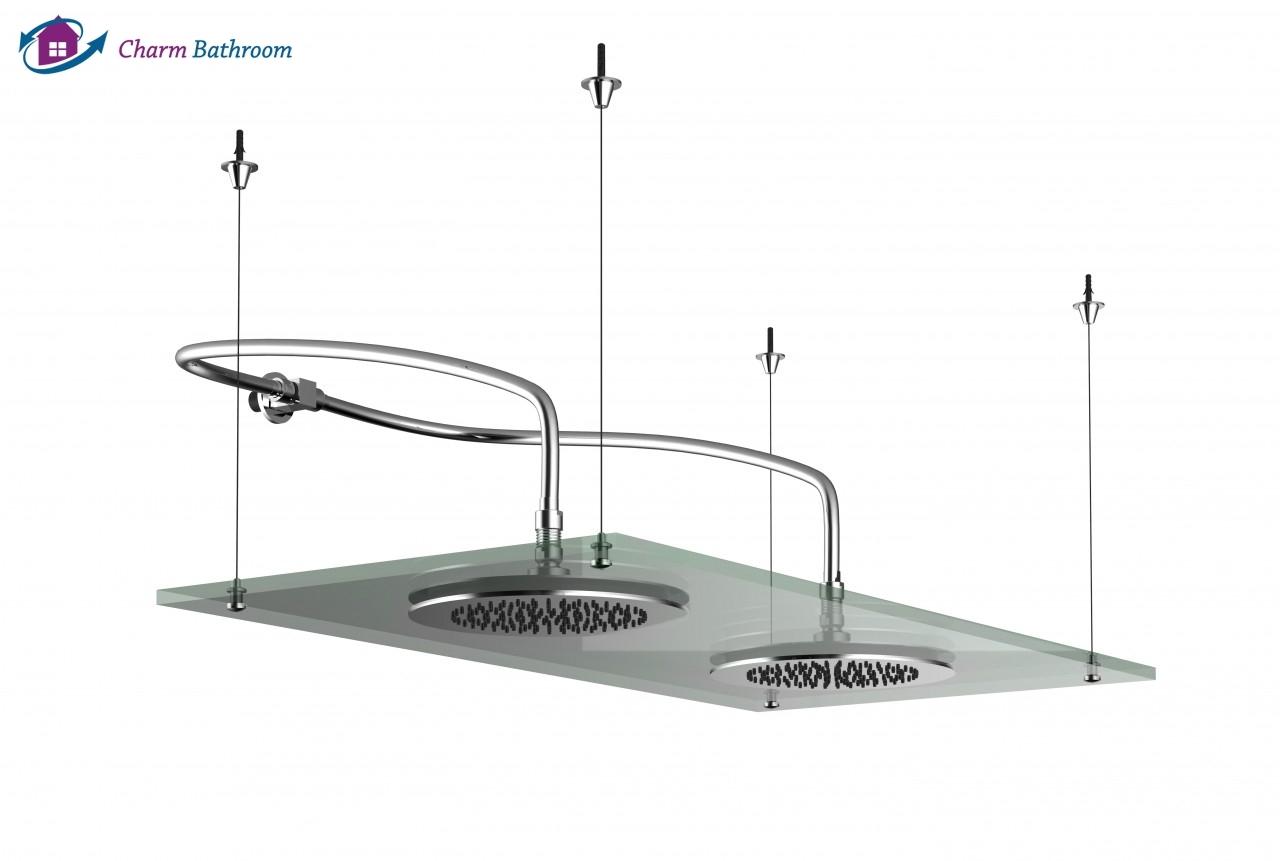 soffione-doccia-rettangolare-doppio-crystal-900-x-450-mm-attacchi-a-soffitto-o-laterali.jpg