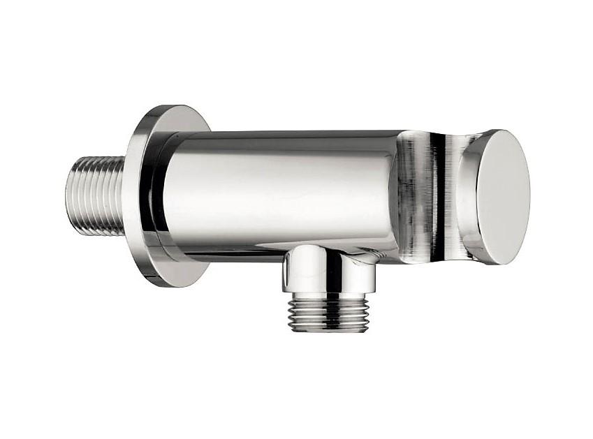 supporto-doccia-fisso-tondo-diam.-31-5-mm-con-presa-acqua-e-rosone-attacco-g12.jpg