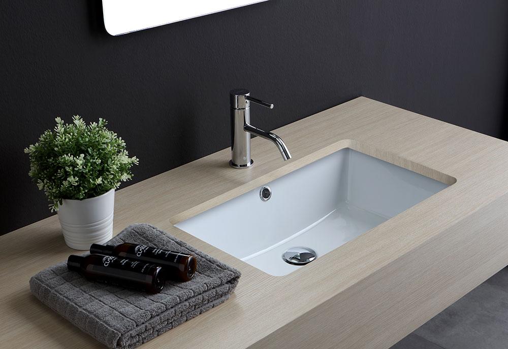 undermount-washbasin-rectangular-vitruvit.jpg
