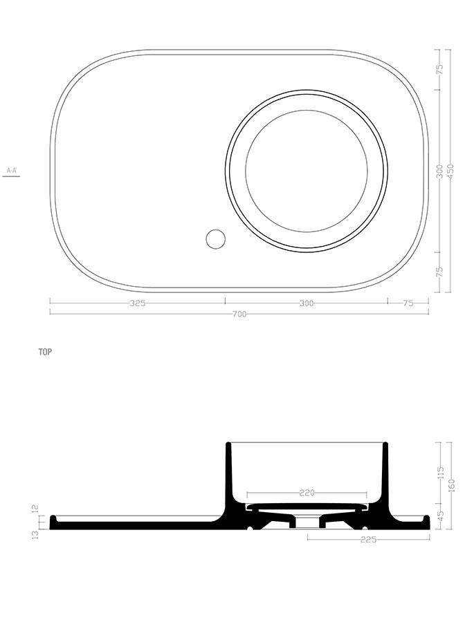 upper-lavabo-console-appoggio-scheda-white-ceramics-vendita-online-charmbathroom.jpg