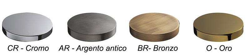 variante-colore-miscelatore-harmony.jpg