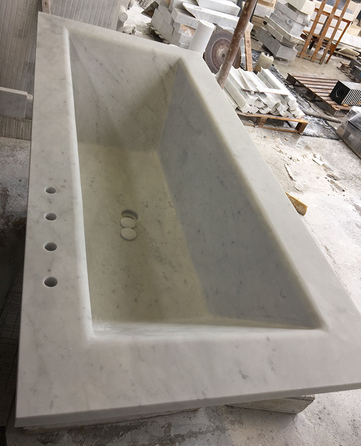 vasca-da-bagno-in-marmo-di-carrara-charm-bathroom-elite-marmi-carrara-shopping-progetto-online.jpg