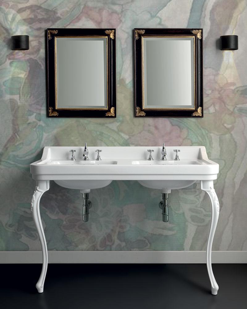 venice-lavabo-consolle-doppio-bacino-con-gambe-venice.jpg