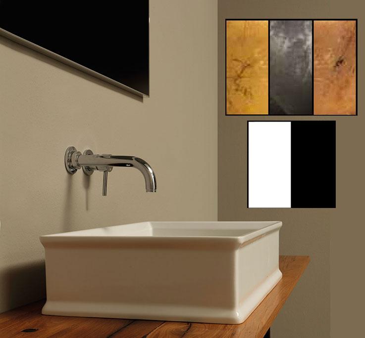 vitruvit-charme-lavabo-unique-color.jpg