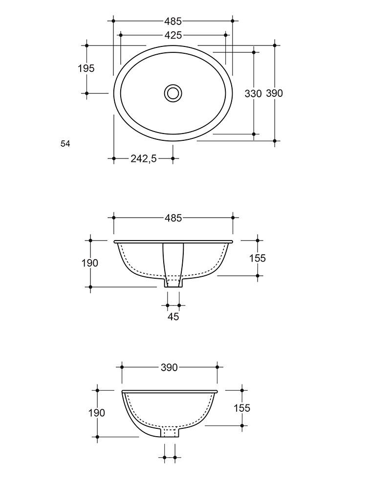 vitruvit-lavabo-sottopiano-chelsea-scheda-tecnica.jpg