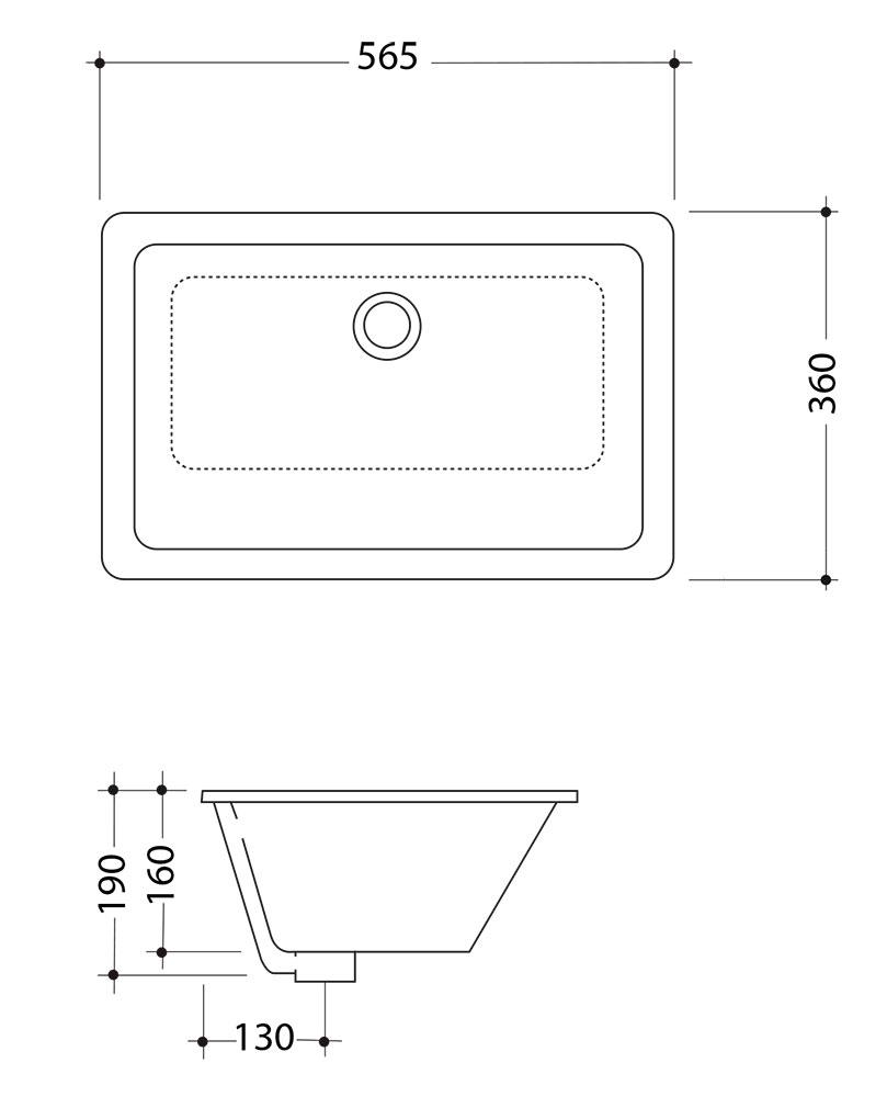 vitruvit-lavabo-sottopiano-rettangolare-scheda-tecnica.jpg