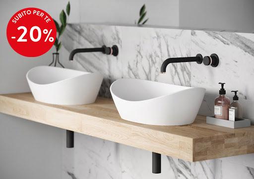 washbasin-tap-giulini-g-rubinetteria-rivenditore-online-charm.jpg